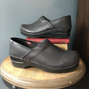 Sanita Professional Danish Clog